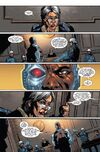 War Machine 011 p05