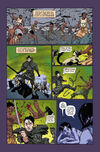 Immortals Weapons 03 p06