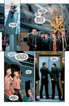 Amazing Spider-Man 596 p06