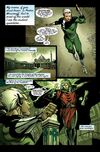 Mighty Avengers 022 p02