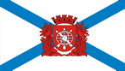 Bandeira do Município do Rio de Janeiro