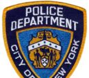 N.Y.P.D. Forensics Investigations Division Laboratory, Jamaica, Queens (616)