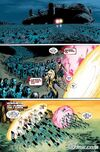Dark Reign X-Men The List 10