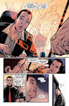 Amazing Spider-Man 598 p04