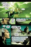 Mighty Avengers 22 pg3