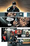Deadpool 17 pg04