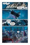 Spider Woman 3 pg06