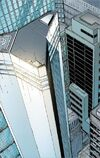 Avengers Towers 06