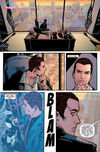 Amazing Spider-Man 598 p02