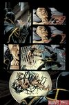 Dark Reign The List Avengers p18