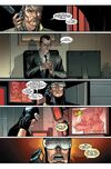 Deadpool 17 pg05