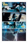 Spider Woman 3 pg05