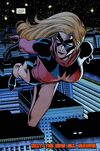 Ms Marvel 37 2