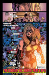 Ms Marvel 036 p04