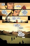 Mighty Avengers 23 pg08