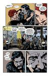 Black Widow Deadly Origins 04 p06