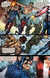 Avengers Invaders 01 p03