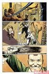 Vengeance Of The Moon Knight 01 p14