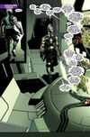Dark Reign The List Avengers p02