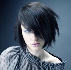 File:Emo-girl-black-hair.jpg