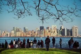 Liberty Island1