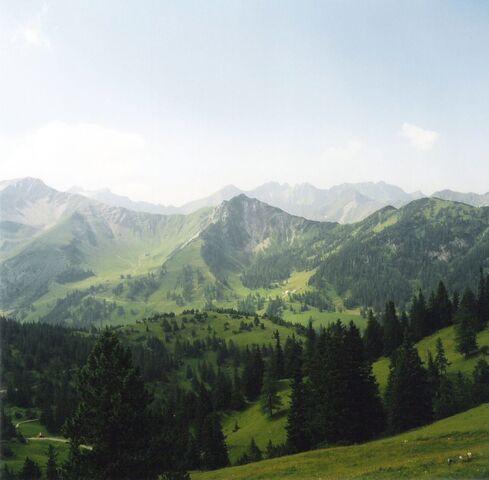 File:Mountain scenery.jpg