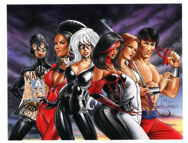 File:Heroes for Hire.jpg