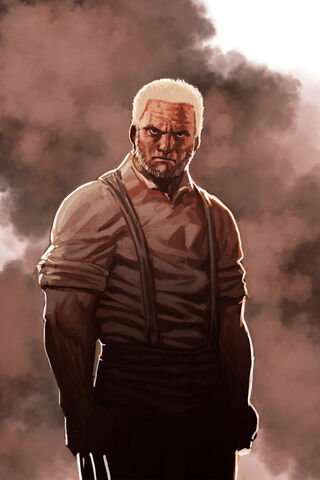File:Wolverine Wednesday 33 by reau.jpg