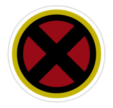 File:Sticker,375x360.png