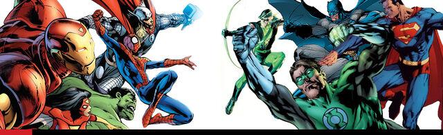 File:Avengers vs. JLA.jpg