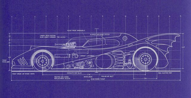 File:Batmobile Blueprint.jpg