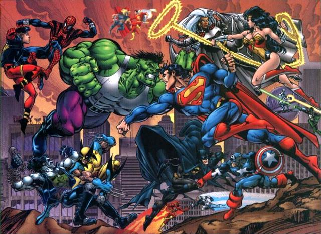File:Dc-vs-Marvel Paperback.png