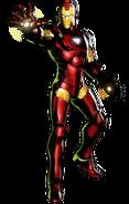 230px-Iron-man