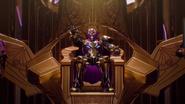 Ultron Sigma