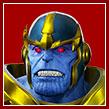 MVCI Thanos