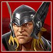 MVCI Thor