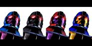 Sentinel 00