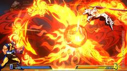 OS-Fireburst