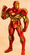 Mvc2-iron-man