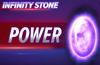 PowerStone