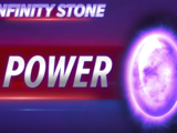 Power Gem
