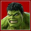 MVCI Hulk