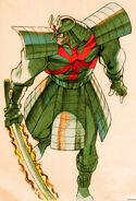 Mvc2-silver-samurai