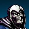 Taskmaster umvc3face