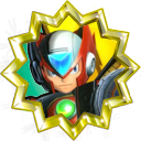 Ficheiro:Badge-picture-6.png