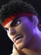 Ryu 1.1