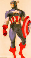 Mvc2-captain-america