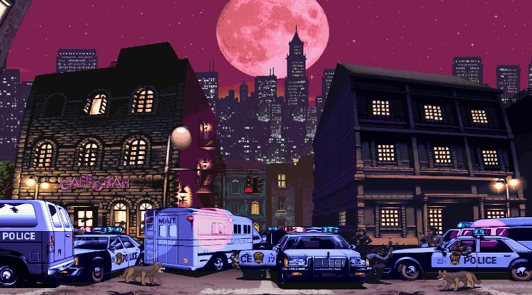 Manhattan Marvel Vs Capcom Wiki Fandom