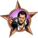 Ficheiro:Badge-picture-1.png
