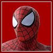 MVCI Spider-Man